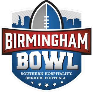 Birmingham_Bowl_logo