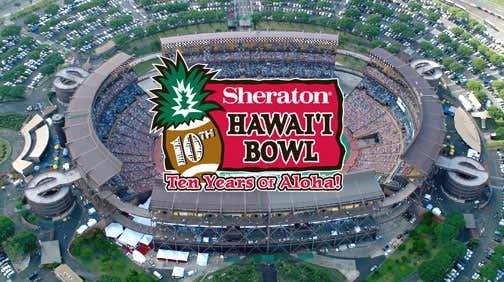 aloha-stadium-shb10yrlogo