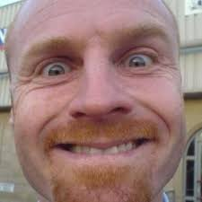 7-dyche