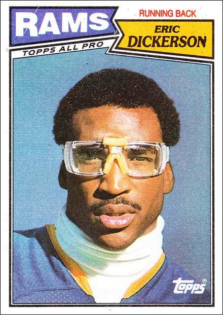cardboard-icons-eric-dickerson