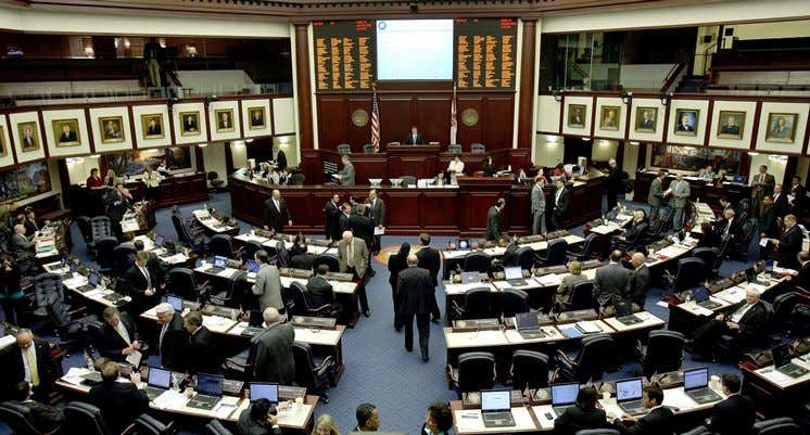 Florida-Public-Employees-Legislature11