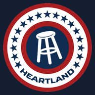 Heartland Radio
