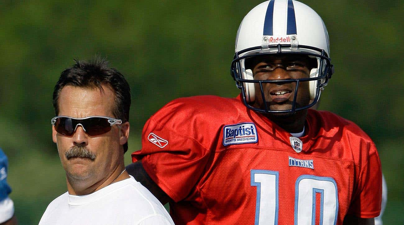 jeff-fisher-vince-young-relationship