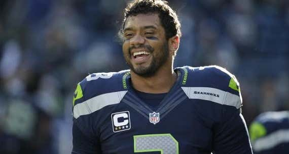 Russel_Wilson_laughing