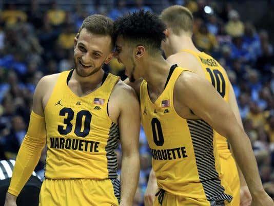 636492867900400175-AP-Xavier-Marquette-Basketball