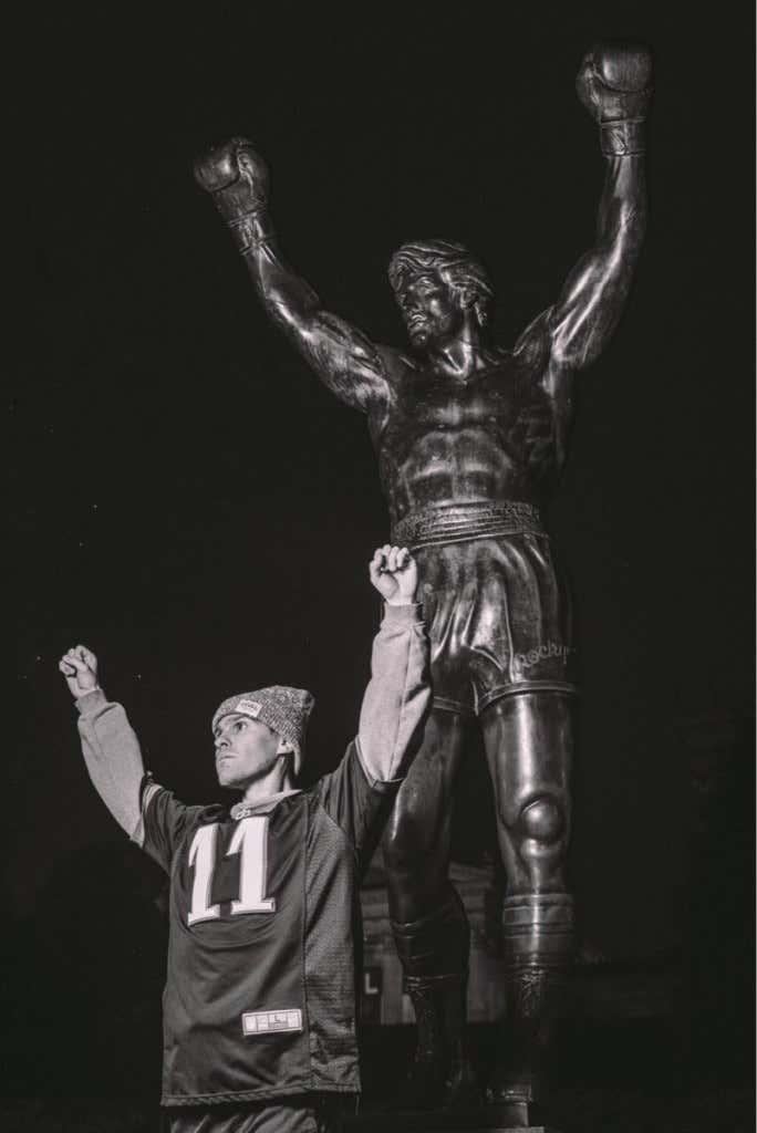 defend-the-statue