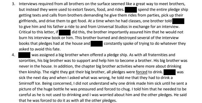 ucf-beta-theta-pi-hazing-allegations-ice