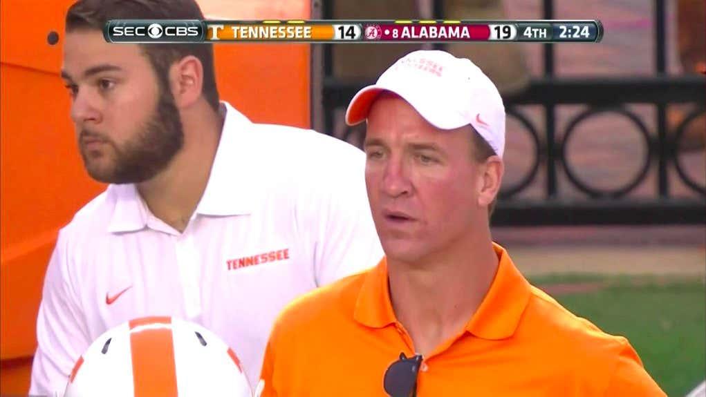Peyton-Manning-sad