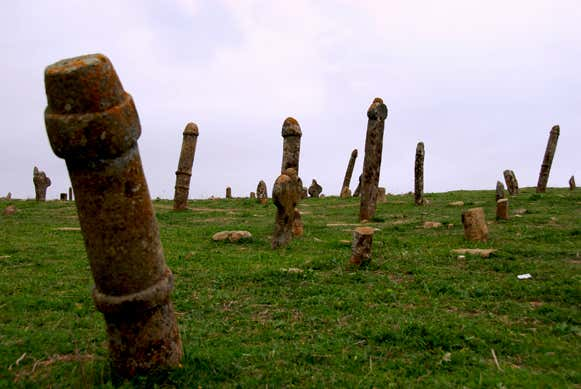 phallic-cemetery-in-northern-iran-golestan-prov-near-turkmenistan-border-75c30da6-c3e7-4d5c-8fbe-2aa32ce715dd
