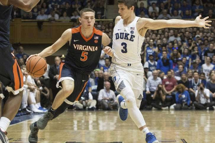 Virginia_Duke_Basketball_24317-727x485