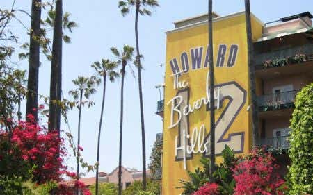 lakers_bevery_hills_hotel_stayd12-450x281