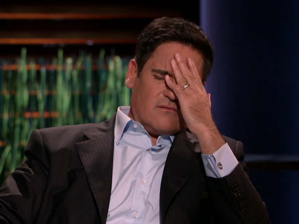 mark-cuban-called-this-the-worst-shark-tank-pitch-ever