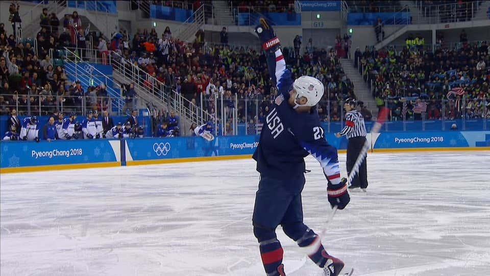 usa-hockey-celly