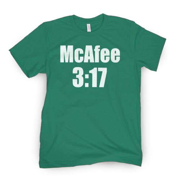 McAfeeGreenTee_580x.progressive.png