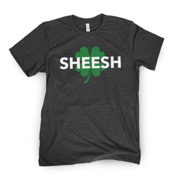 Sheesh-DarkGreyHeather_580x.progressive.png