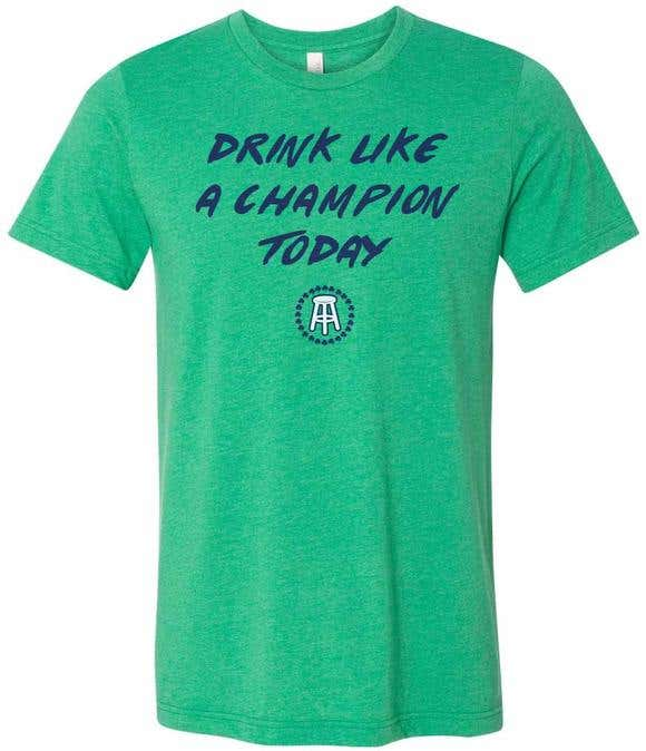 drinklikeachamp_580x.progressive
