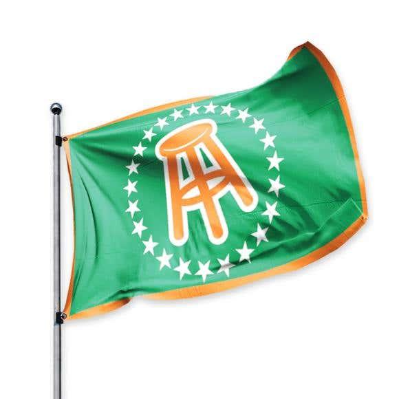 greenflag_580x.progressive.png