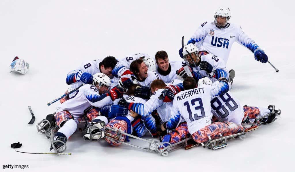 usa-sled-hockeygold