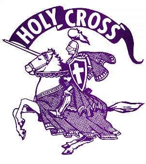 a83ef0e77d700c4c8dd22336072aeb84--holy-cross-crusaders