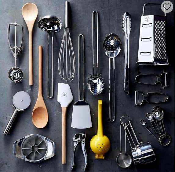 screen shot 2018 04 16 at 125101 pm - Best Kitchen Utensils