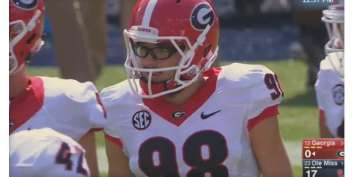 cfb-hipster