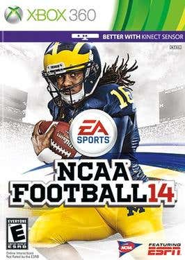 College Football Video Game Will Be BACK* In 2020 (*Not ...