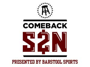 Comeback SZN #32 - Transfer Portal, NFL Bets And Influential Rappers