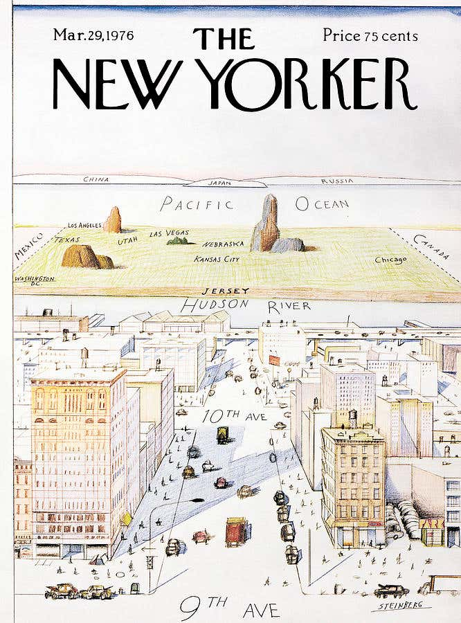 the-new-yorker-cover-march-29th-1976-saul-steinberg