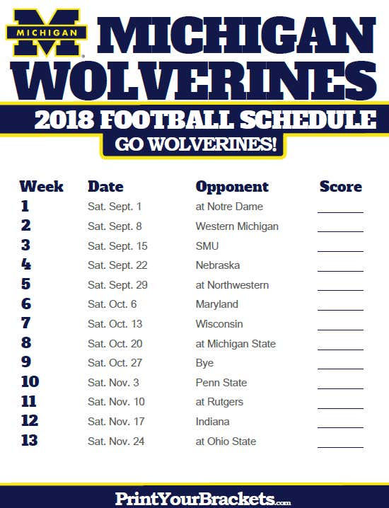 printable-michigan-football-schedule