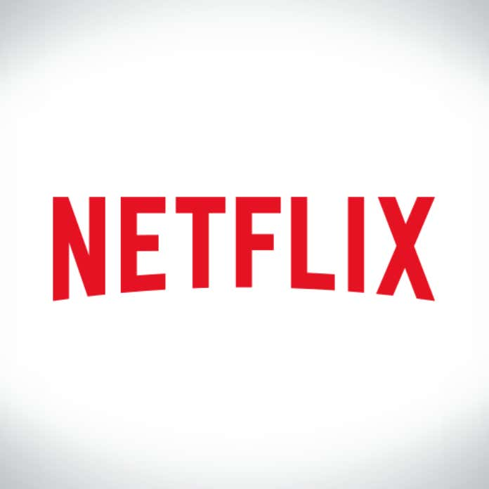Netflix Auto-Playing Previews When You Stop Scrolling Is Just The