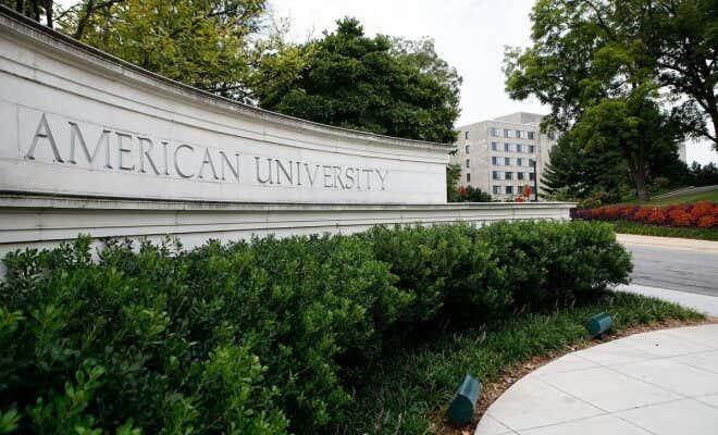 AmericanUniversity-660x400