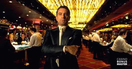 Casino-hoofdafbeelding