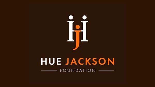 Hue-Jackson-Foundation.jpg