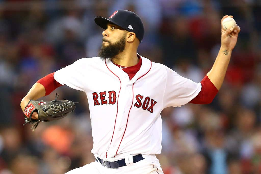 b7b3627bf20f David Price Tosses A Complete Game