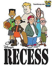 200px-Recess_poster_toon