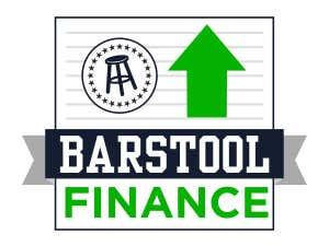 Barstool Finance