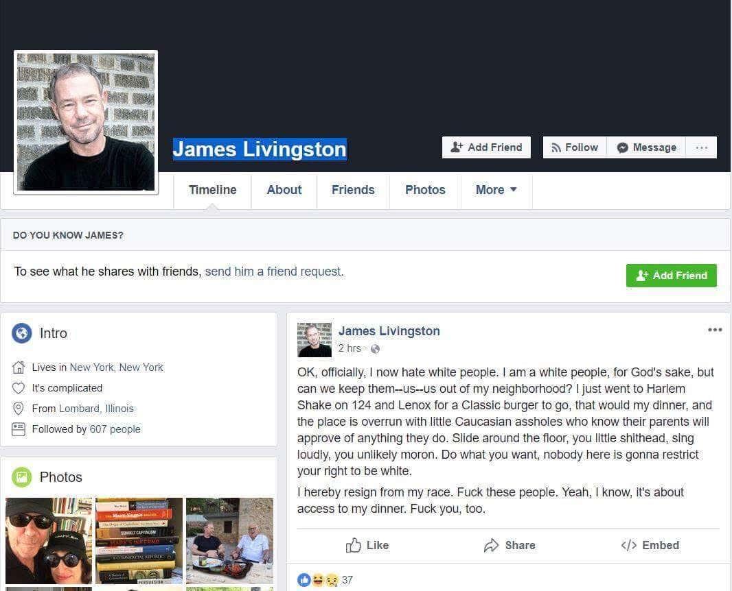 Rutgers_Professor_James_Livingston