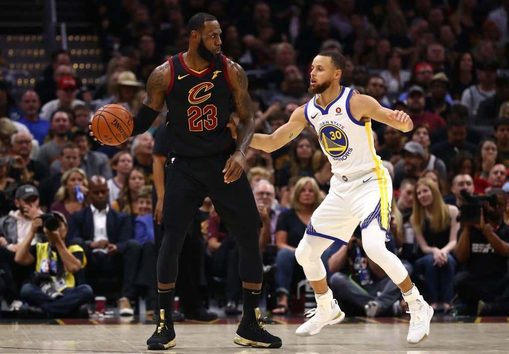 Best online hookup site 2019 conference basketball