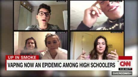 180407103307-kids-vaping-epidemic-00005529-large-169