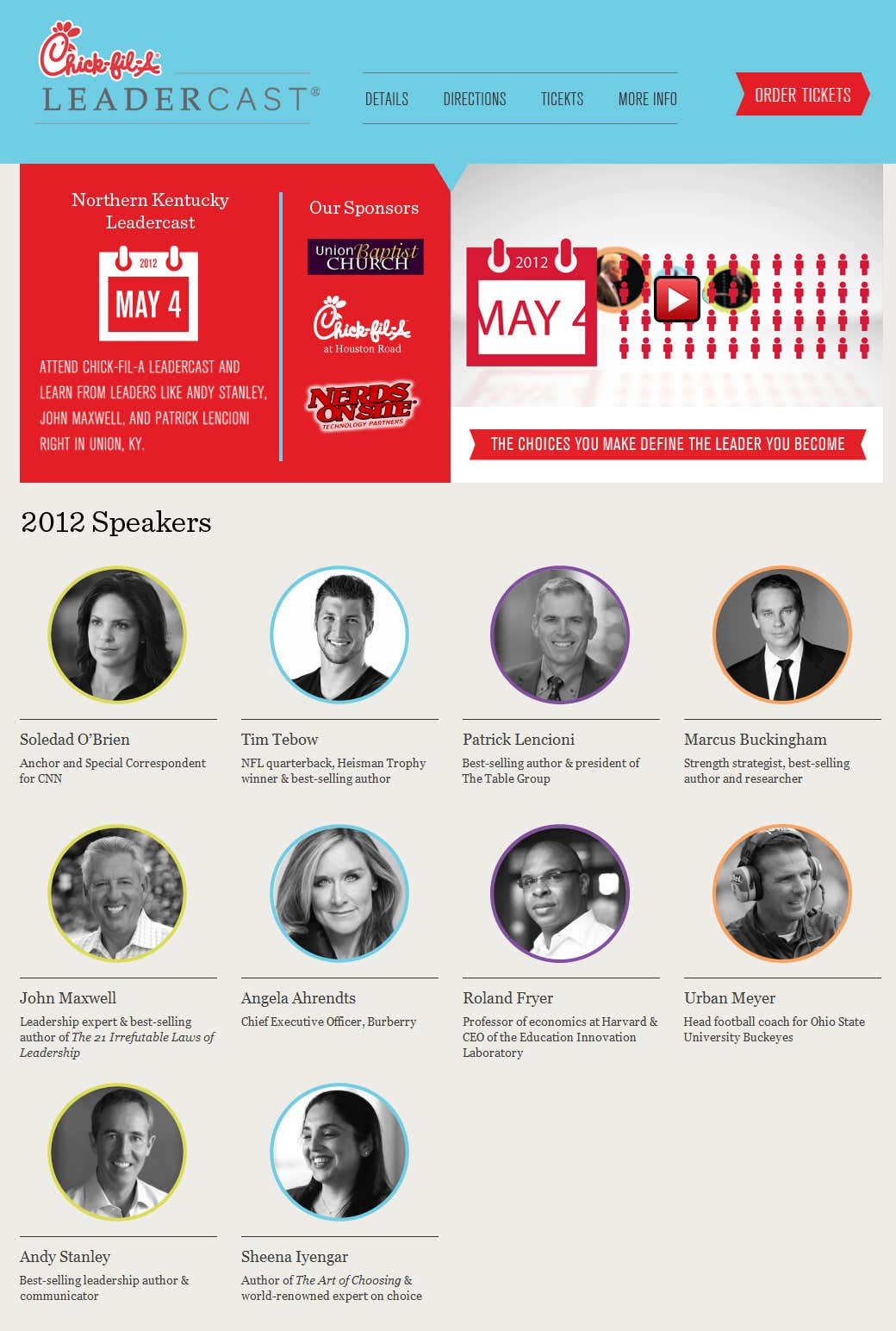 leadercast-2012