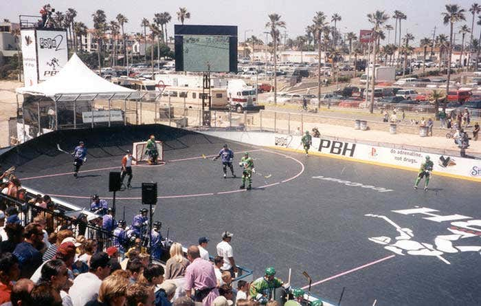 Proposal Lower 82 Games To 80 Make 3 On 3 10 Minutes