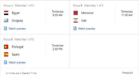 3-schedule