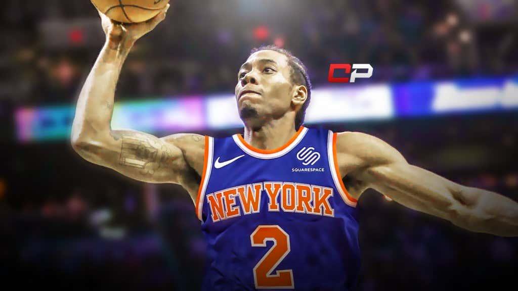 Kawhi-Leonard-Knicks