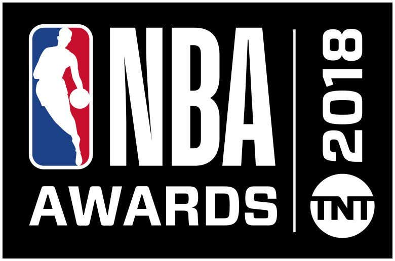 Season Nba Sports Barstool Awards Of 2018 The Bizarro qX6xxwP