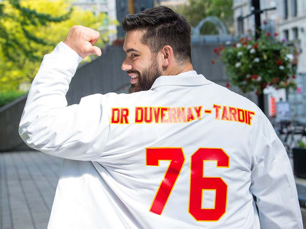 new product 44831 36691 The NFL Reportedly Will Not Allow A Chiefs Players That Just ...