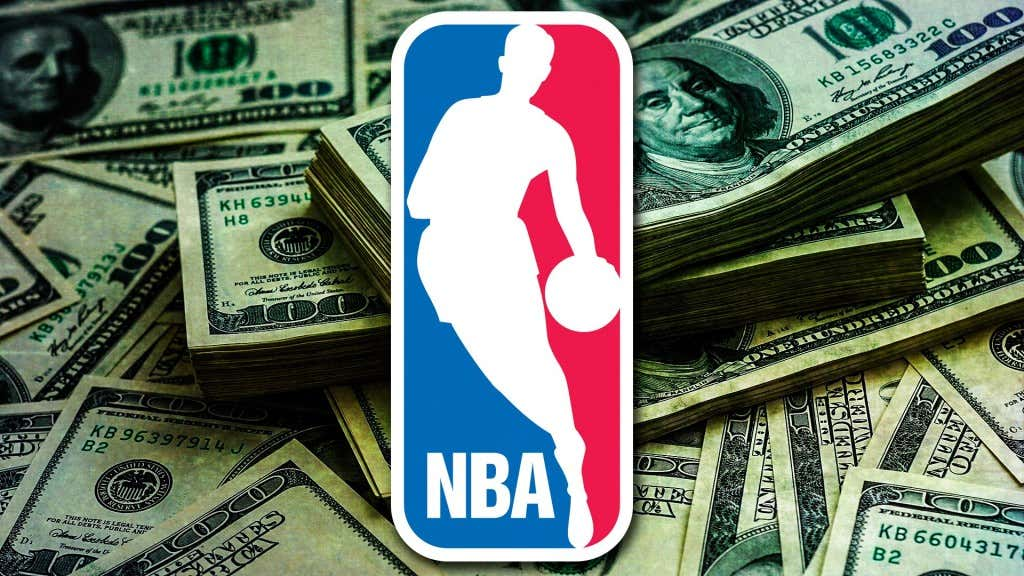 42580a9e348d Why Should You Care That The NBA Owners Have Raised The Debt Limit  -  Barstool Sports