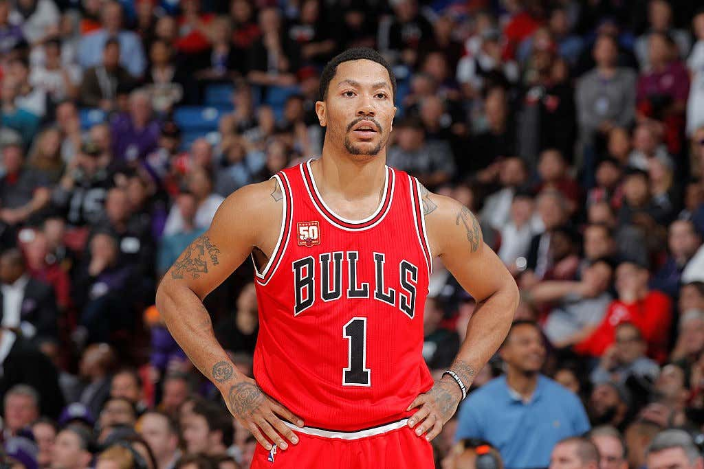 dd8471693 I Didn t Know I Hated The Derrick Rose Rule Until Today - Barstool ...