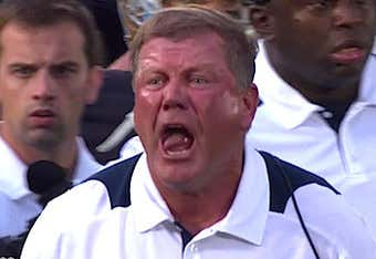 is_brian_kelly_too_angry_to_be_notre_dames_head_coach_original_crop_340x234