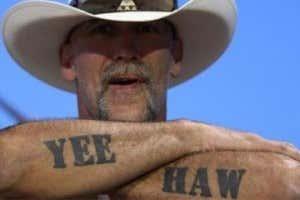 redneck-tattoo-fail-holder-360x240