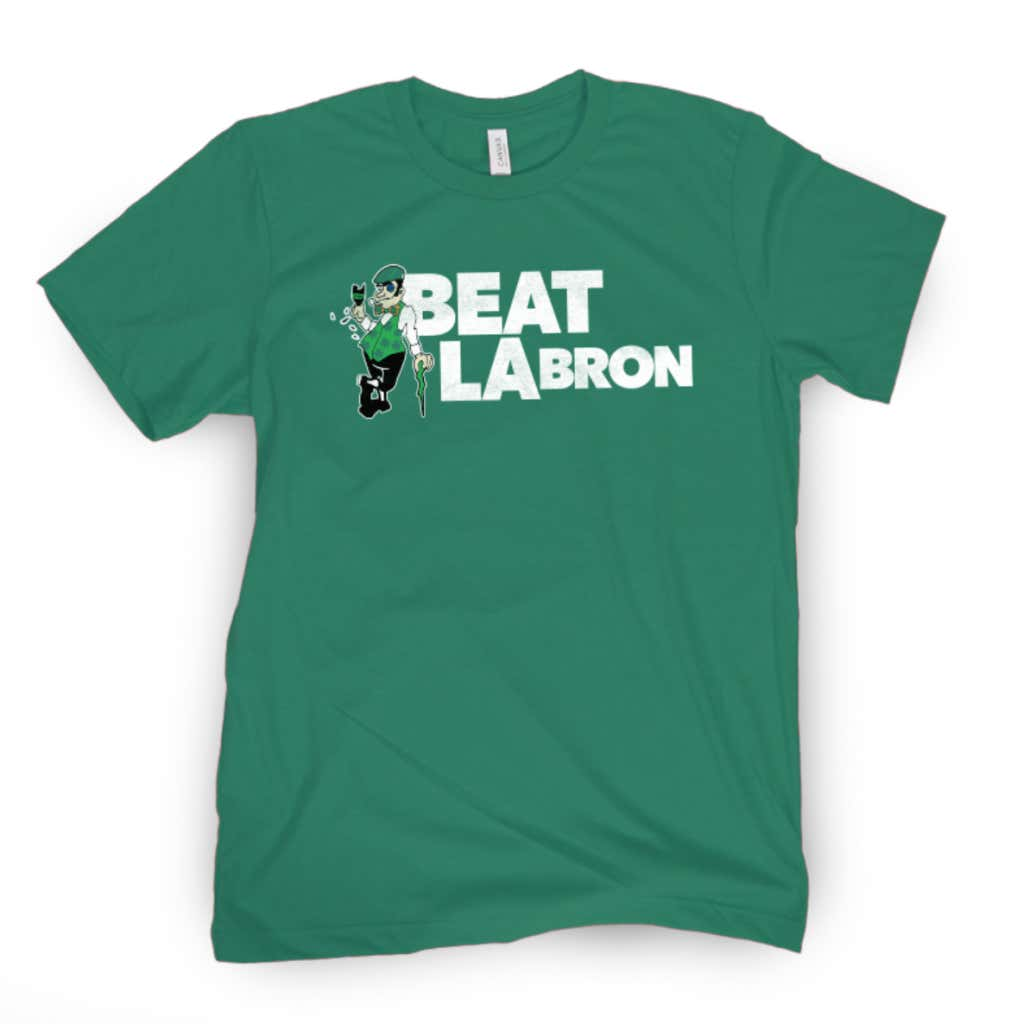 43419226ff50 Lebron Black History Month Shirt